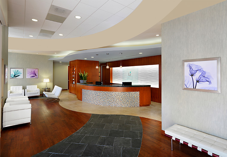 Sisson Design Group Offers Quality Unique And Creative Commercial Magnificent Interior Design Solutions