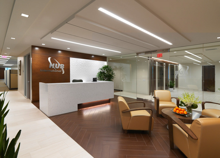 sisson design group offers quality unique and creative commercial